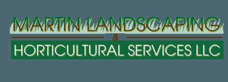 landscape design | Bristol, CT | Martin Landscaping & Horticultural Services LLC | 860-585-6570
