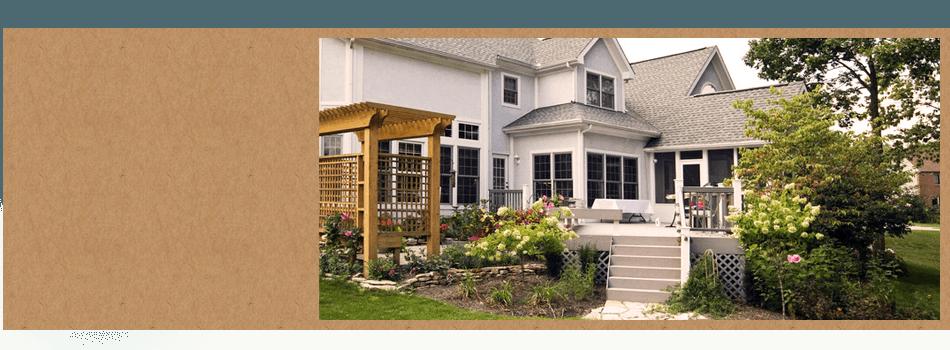 lawn maintenance     Bristol, CT   Martin Landscaping & Horticultural Services LLC   860-585-6570