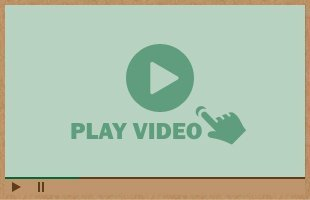 Martin Landscaping & Horticultural Services LLC Video