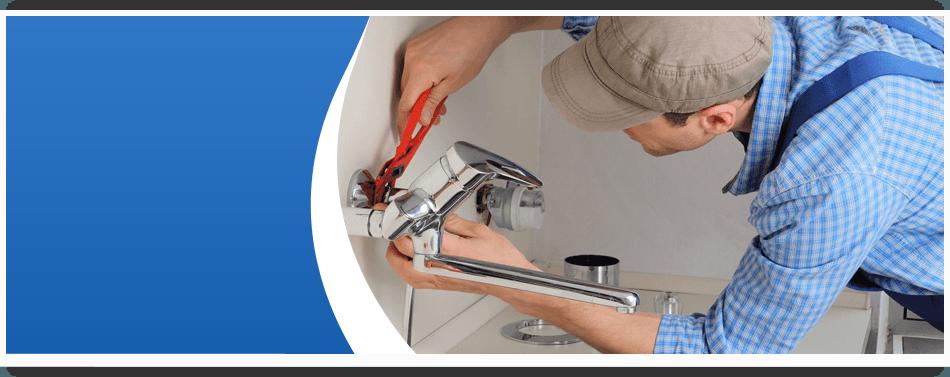 Plumbing | Kimberly, ID | On The Ball Plumbing | 208-421-3322