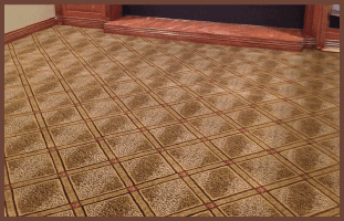 Flooring Contractors | Monroe Township, NJ | A.B. Carpet | 609-395-5588