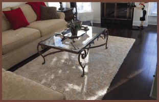 Hardwood Flooring | Monroe Township, NJ | A.B. Carpet | 609-395-5588