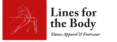 Dance and Fitness Apparel  | Williston, VT | Lines For The Body | 802-878-8988