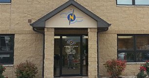 Dubuque Networking Services Ofice