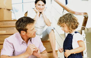 Adoption Law | Quincy, MA | Law Offices of John Cascarano, Jr. | 617-774-0401