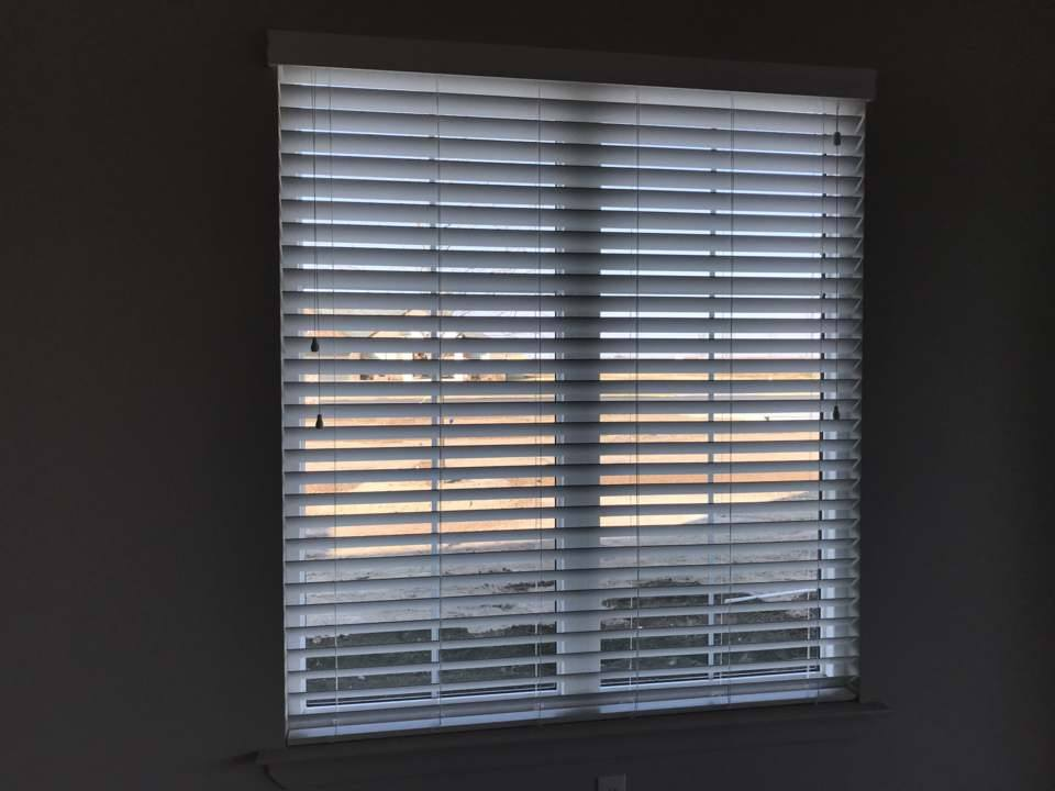 accesskeyid alloworigin disposition window s blinds shades and bandstra sioux falls shutters