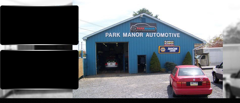 Belts and Hoses | Allentown , PA | Park Manor Automotive | 610-395-6712