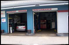 BMW Repairs | Allentown , PA | Park Manor Automotive | 610-395-6712