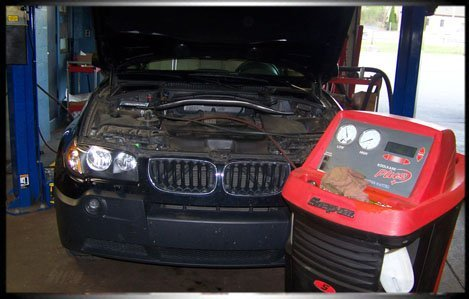 Engine Repairs | Allentown , PA | Park Manor Automotive | 610-395-6712