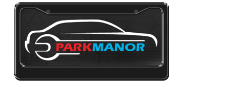 Auto Center | Allentown , PA | Park Manor Automotive | 610-395-6712