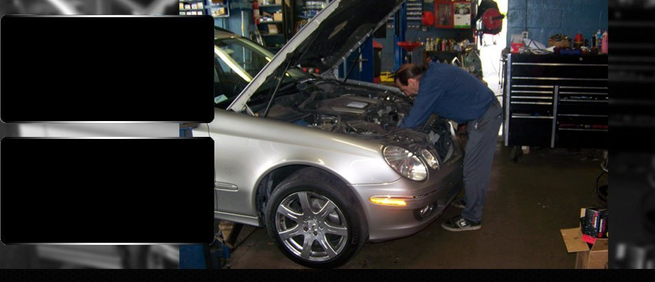 NAPA Auto Center | Allentown , PA | Park Manor Automotive | 610-395-6712