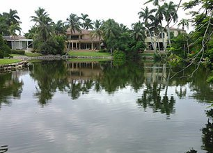 About Aquatic Observation Services | Naples FL Water Manager
