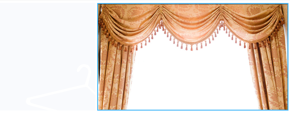 freshly cleaning bedroom zahorodnii drapes with cleaned home homecare and manhattan at via image curtain dry yevhen a nyc