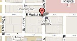 Artifacts-331 Market St,Iowa City, IA  52245
