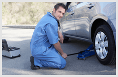 jump starts | Bellview, FL | Carter's Towing & Recovery | 352-245-3123