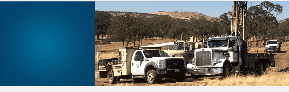 Water wells | Sonora, CA | Canepa & Sons Inc | 209-532-1136