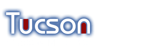 Tucson Glass & Mirror Co