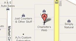 Murdock Flooring - 1193 Enterprise Dr. Unit 101, Port Charlotte, FL 33953