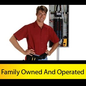 Electrical - St. Louis, MO - Wallace Electrical Services - Electrician - Family Owned And Operated