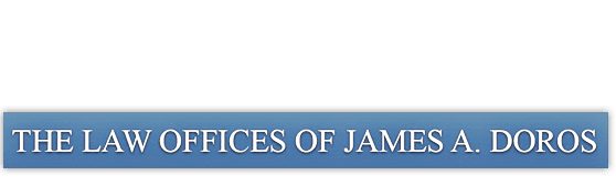 The Law Offices of James A. Doros