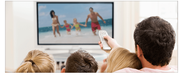TV Repair - Holtsville, NY - Andrew And Son In-Home TV Repair