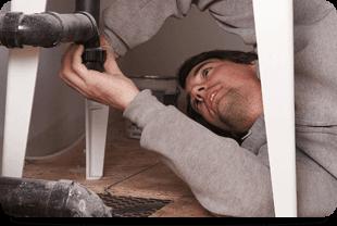 County Wide Plumbing | Congers, NY | County Wide Plumbing | 845-642-6862