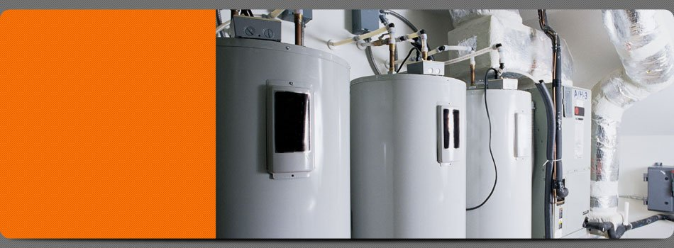 Heating system contractor | Congers, NY | County Wide Plumbing | 845-642-6862