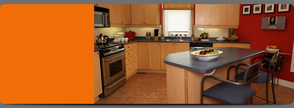 New construction and remodeling services | Congers, NY | County Wide Plumbing | 845-642-6862