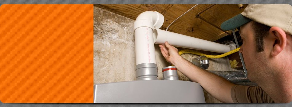 Plumbing system contractor | Congers, NY | County Wide Plumbing | 845-642-6862