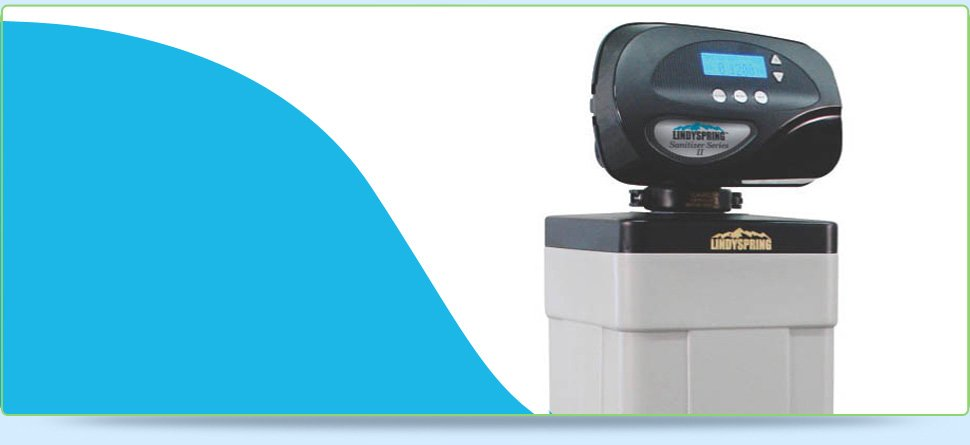 water softeners | Dodge City, KS | BestWater Of Southwest Kansas |  620-225-7338