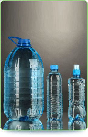 water bottle labeling | Dodge City, KS | BestWater Of Southwest Kansas |  620-225-7338