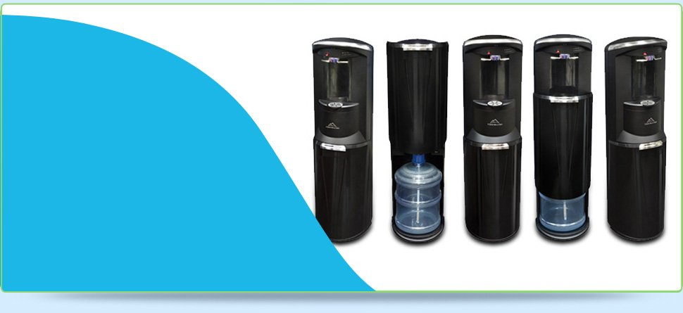 residential water coolers | Dodge City, KS | BestWater Of Southwest Kansas |  620-225-7338