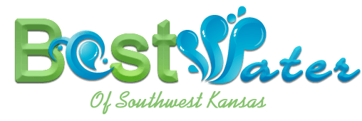 water bottle labeling | Dodge City, KS | BestWater Of Southwest Kansas |  620-225-7338
