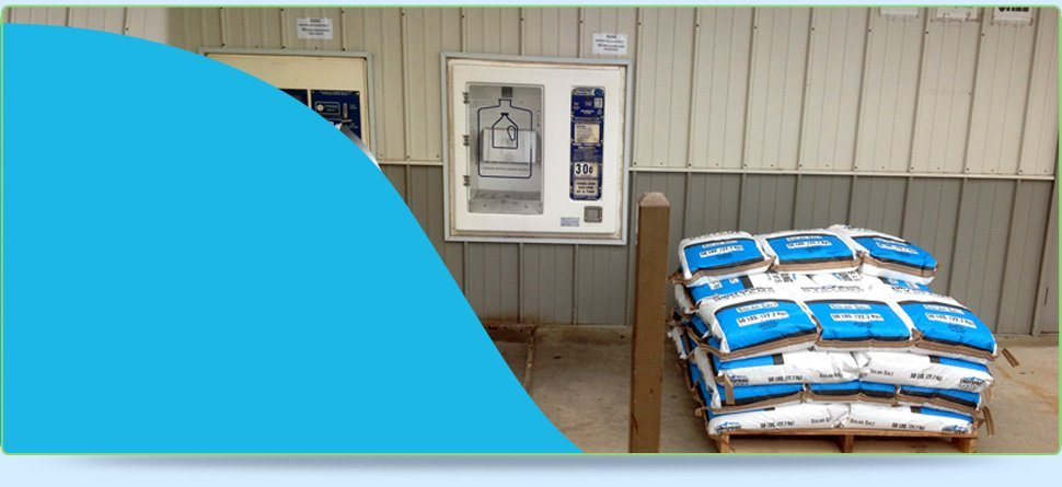 water filters | Dodge City, KS | BestWater Of Southwest Kansas |  620-225-7338