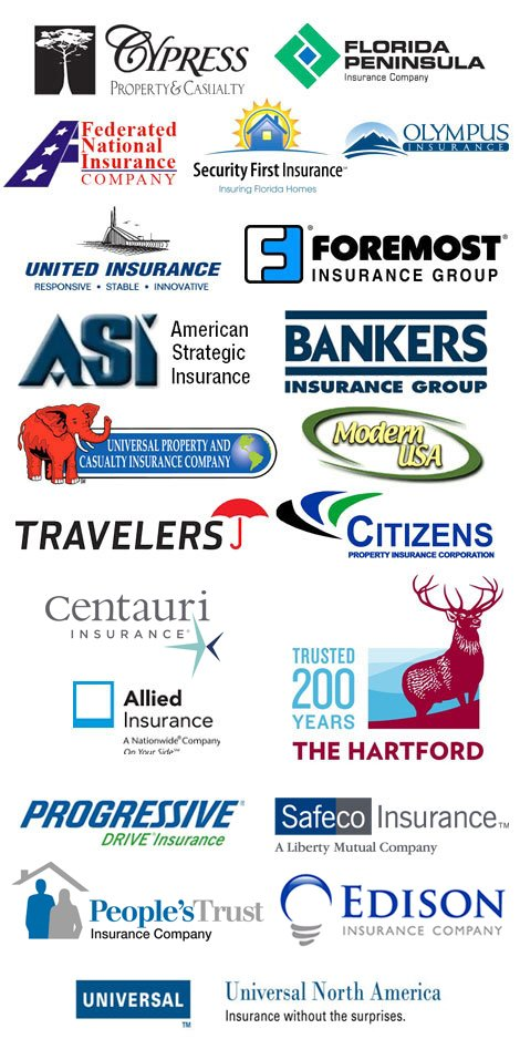 Companies | Sarasota, FL | Millennium Insurance and Investment Group of Florida | 941-955-8585
