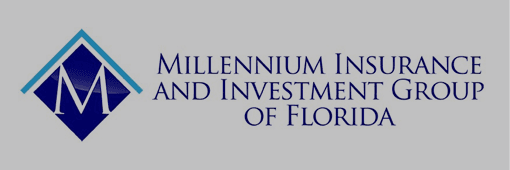 Insurance Agency | Sarasota, FL | Millennium Insurance and Investment Group of Florida | 941-955-8585