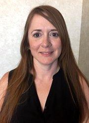 Tara Kraftician | Sarasota, FL | Millennium Insurance and Investment Group of Florida