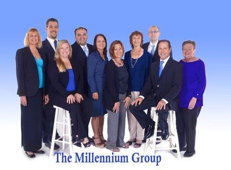Insurance | Sarasota, FL | Millennium Insurance and Investment Group of Florida | 941-955-8585