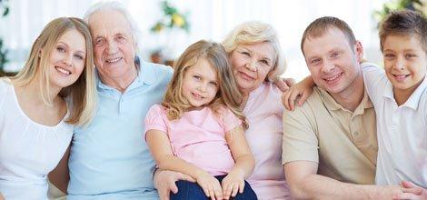 Umbrella Insurance | Sarasota, FL | Millennium Insurance and Investment Group of Florida | 941-955-8585