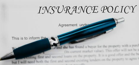 About Us | Sarasota, FL | Millennium Insurance and Investment Group of Florida | 941-955-8585