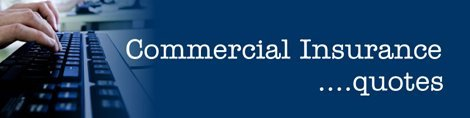 Click here to find out more about Commercial Insurance