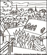 Suncoast Chimney Inc