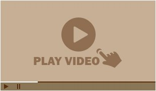 Suncoast Chimney Inc Video