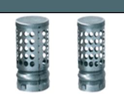 Chimney products | Pinellas County, FL | Suncoast Chimney Inc | 888-578-6262