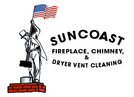 Suncoast Chimney Inc