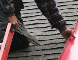 gutter-gladwin-mi-faber-seamless-gutters-repair