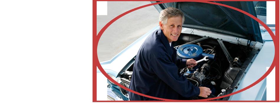 Auto Mechanic   Belmar, NJ   Silvino's 2 Automotive Repair   732-455-5366