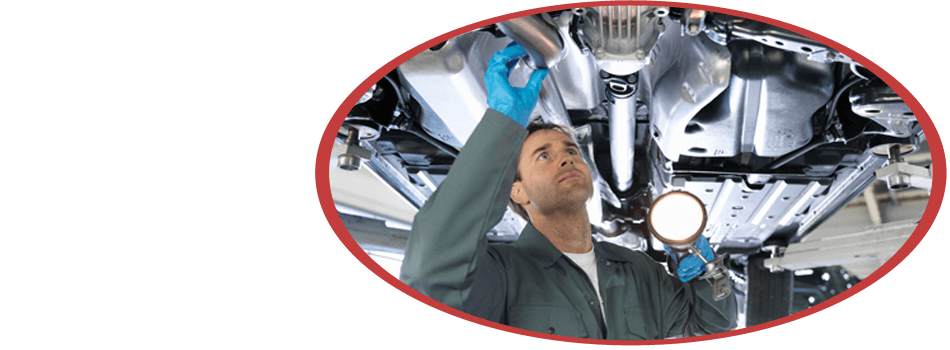 Car Repairs | Belmar, NJ | Silvino's 2 Automotive Repair | 732-455-5366