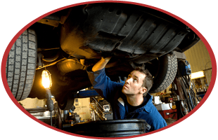 Transmission Service | Belmar, NJ | Silvino's 2 Automotive Repair | 732-455-5366