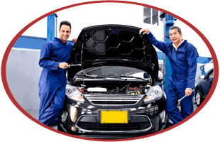 Auto Repair Center | Belmar, NJ | Silvino's 2 Automotive Repair | 732-455-5366